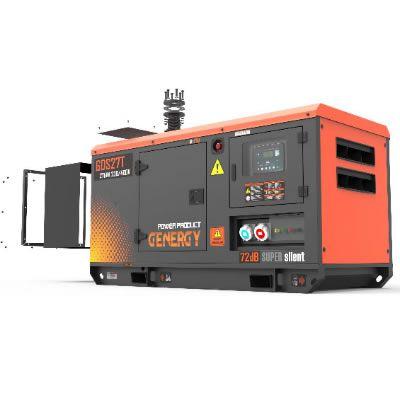 Room Kit Generator